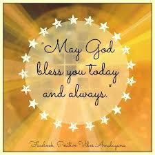 387 Best God Bless Images In 2019 God Bless You Good