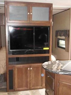 "2016 New Keystone Sprinter 313BHS Travel Trailer in Mississippi MS.Recreational Vehicle, rv, 2016 Keystone Sprinter 313BHS, 2016 SPRINTER 313BHS Performance Insulation Package, Camping Made Easy Package, Dream Collection Mattress - 60x80 Queen, Electric Stabilizer Jacks, Outdoor & More Kitchen, 8 Function Remote Control, 40"" LED TV, Correct Track, Stainless Appliances, Power Awning w/LED Lighting, 50 AMP, 2 A/C's, etc.,"