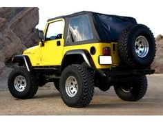 Commando bikini top jeepster
