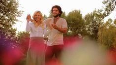 Karlien van Jaarsveld - Jakkals Trou met Wolf se Vrou (HD) Kinds Of Music, My Music, My Land, Great Videos, Afrikaans, Music Videos, Van, Celebs, Songs