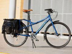 Kona MiniUte Review - Sydney Cyclist