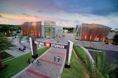 Full Sail University Rankings, Degrees, Reviews
