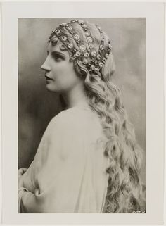 Lohengrin, 1938 (by State Library of New South Wales collection)