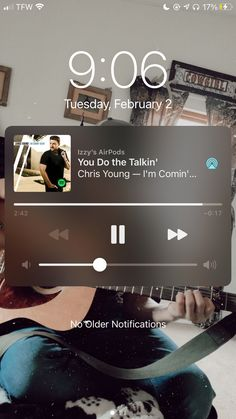 Country Playlist, Rascal Flatts, Chris Young, Life Goals, Songs, My Love, Music, Wallpapers, Musica