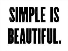 Lotta Agaton: Simple