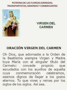 Oracion A Santa Rita, Spanish Prayers, Giving Thanks To God, Little Prayer, Catholic Prayers, Quotes About God, Falling Down, Thankful, Faith