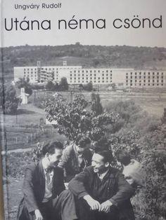 Hosszas+keresgélés+után+most+találtunk+rá+olyan+fotókra,+mely+a+forradalom+miskolci+eseményeiről+készült+pillanatképeket+ábrázolja.  A+fotók+egyébként+Ungváry+Rudolf+Utána+néma+csönd+című+könyvéből+származik,+mely+a+Miskolci+Egyetem+1956-os+Diákparlamentjének+történetét+dolgozza+fel.+Ígérjük,+hogy… Couple Photos, Couple Shots, Couple Pics