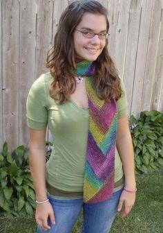 twist-of-fortune-scarf.jpg (500×713)