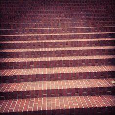 Another notion of possibility  #whatareyouwaitingfor #sanfrancisco #travel #setmeflee