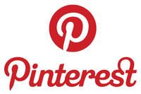 How to use Pinterest for link building and blogger outreach