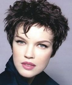 Google Image Result for http://www.greenfashionmiami.org/wp-content/uploads/2010/03/pixie_haircut.jpg