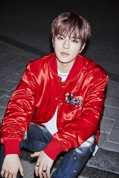 Sung Lee, Chuu Loona, Stray Kids Seungmin, Korean Boy, Wattpad, Tiny Dancer, Lee Know, Kpop Boy, Kpop Groups