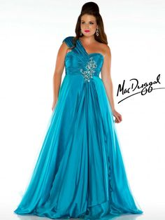 772d8094233 Cassandra Stone II by Mac Duggal at Memories! Just arrived July