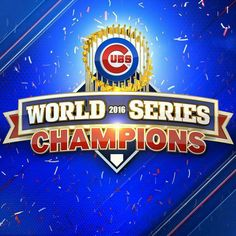 See the Cubs win the World Series! Was yelling and freaking out the whole time. Chicago Cubs Baseball, Tigers Baseball, Chicago Bears, Baseball Odds, Chicago Blackhawks, Chicago Cubs Pictures, World Series 2016, Cubs Team, Cubs Players