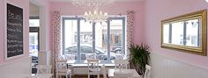 Startseite - Café Lotti