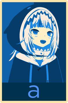 Cat Shark, Like Fine Wine, Light Novel, Stupid Memes, Hatsune Miku, I Fall, Anime Characters, Novels, Hippie Wallpaper