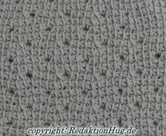 Die 505 Besten Bilder Von Tunesisch Häkeln Tunisian Crochet