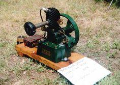 Maytag Washing Machine Engine Gentlemen Start Your