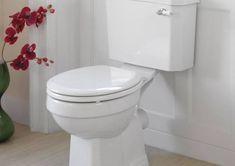 Pour nettoyer les WC, rien de mieux qu'un bon vieux nettoyant fait maison. Un nettoyant qui désinfecte.  Découvrez l'astuce ici : http://www.comment-economiser.fr/nettoyer-wc.html?utm_content=bufferefa7b&utm_medium=social&utm_source=pinterest.com&utm_campaign=buffer