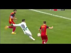 Kizilcabolukspor vs Konyaspor - http://www.footballreplay.net/football/2016/12/01/kizilcabolukspor-vs-konyaspor/