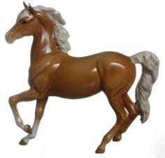 beswick-royal-doulton-horse-figurines_5424562.jpg 524×500 pixels