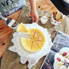 love cakes #saigonoi #cafe by saigonoicafe