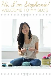 Amigurumi for Beginners | All About Ami
