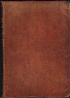 DIREITO CRIMINAL. | VITALIVROS // Livros usados, raros & antigos //