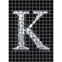 (2012-03) K