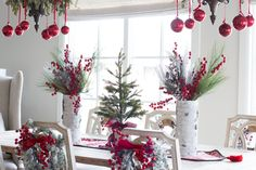 holiday-table-scape
