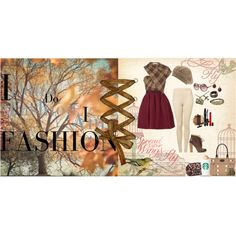 Fly., created by sarabi-kenshiu on Polyvore