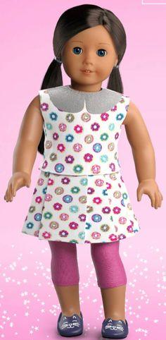 530fa7224094e 239 Best Dolls images in 2019 | Barbie doll, Barbie dolls, Barbie