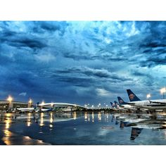 Home Base of China Southern Airline Photo by .C  #Guangzhou #ChinaSouthernAirline #Guangzhou