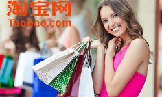 Bạn rất muốn mua hàng trên Taobao.com nhưng lo lắng vì chưa có kinh nghiệm mua hàng thì hãy tham khảo bài viết sau đây để biết được dịch vụ nhận order hàng Taobao giá rẻ nhất Hà Nội ở đâu uy tín tốt nhất nhé.