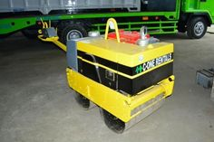 [For Rent:] Handroller for RENT : Specialty Services, Travel, Rentals • Cagayan de Oro | Tsada Speaks - Discuss, speak, buy and sell. http://www.tsadaspeaks.com/viewtopic.php?f=27&t=960