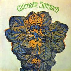 108 Best 60 S Psychedelic Album Cover Art Images In 2012