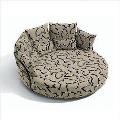 #All modern               #sofa                     #Missoni #Home #Tiamat #Sofa #Modern                Missoni Home - Tiamat Sofa   All Modern                                       http://www.seapai.com/product.aspx?PID=49129