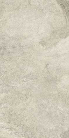 Magnum Oversize by Florim: porcelain stoneware in extra-large sizes » The extra-large ceramic formats of Industrial,