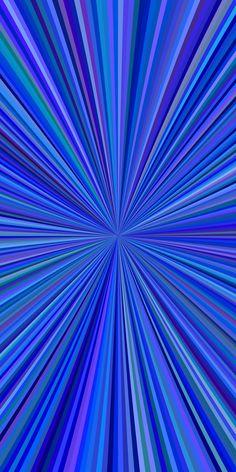 Blue Background Wallpapers, Aqua Wallpaper, Phone Wallpaper Design, Black Background Images, Unique Wallpaper, Blue Wallpapers, Cute Wallpaper Backgrounds, Cellphone Wallpaper, Galaxy Wallpaper