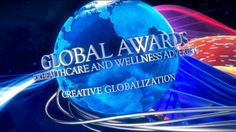 The Global Awards, Luck, Trends and a Pirate Too Know It All, Say What, Awards, Campaign, Neon Signs, Social Media, Trends, Humor, Sayings