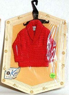 sweaterf.jpg (35765 bytes)