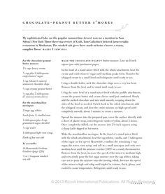 Jenny McCoy's Desserts for Every Season by Rizzoli International Publications - issuu