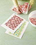 Create Matchbox Wrappers -