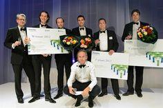 Rising star #Belsimpel wint Deloitte Technology #Fast50 met omzetgroei van 16.155 procent.