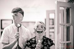 lovely couple photography idea