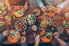 Banyak Makan Tidak Menjamin Anda Untuk Tidak Merasa Lapar http://www.perutgendut.com/read/banyak-makan-tidak-menjamin-anda-untuk-tidak-merasa-lapar/4017 #Food #Kuliner #Health