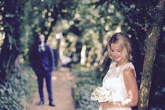 Leistungen und Preise Girls Dresses, Flower Girl Dresses, Wedding Dresses, Flowers, Photography, Fashion, Photos, Fiction, Wedding Photography