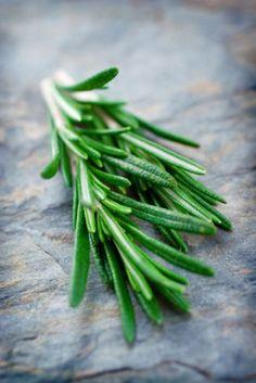9 Essential Oils + How To Use Them For Clear, Radiant Skin - http://mindbodygreen.com #naturalskincare #healthyskin #skincareproducts #Australianskincare #AqiskinCare #SkinFresh #australianmade