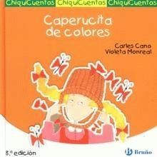 Literatura infantil, de Carles Cano e ilustación de Violeta Monreal, un libro muy recomendable para el aula.