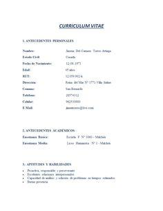 CURRICULUM VITAE JIMENA TORRES.docx